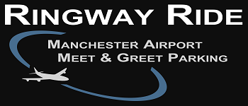 runway-park-and-fly-manchester.png