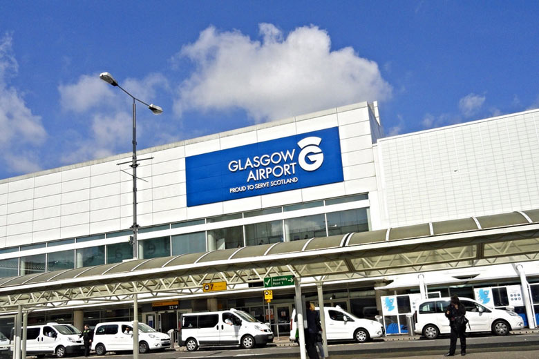 Cheap Bristol Airport Parking >> Compare Cheap Heathrow, Birmingham, Luton, Gatwick ...